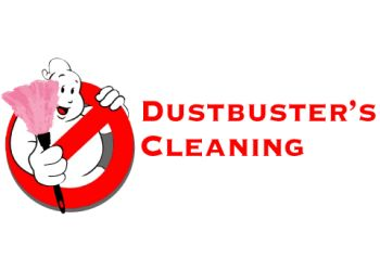 Kamloops house cleaning service Dustbuster's Cleaning Services