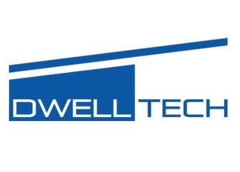 Port Coquitlam home builder DwellTech Industries