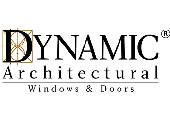 Abbotsford window company Dynamic Architectural Windows & Doors, Inc.