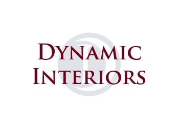 Georgetown interior designer Dynamic Interiors