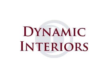 Halton Hills painter Dynamic Interiors