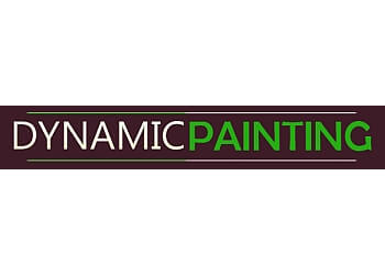 North Bay painter Dynamic Painting