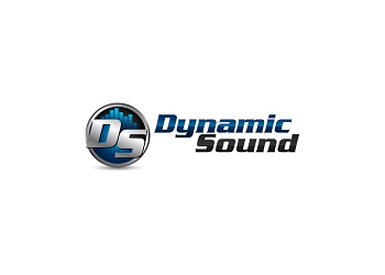 Windsor dj Dynamic Sound