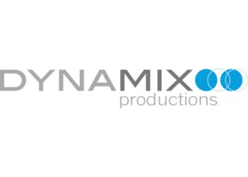 Ottawa dj Dynamix Productions