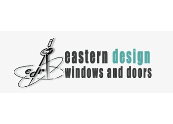 Belleville window company EASTERN DESIGN WINDOWS AND DOORS