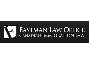 Brampton immigration lawyer EASTMAN LAW OFFICE