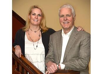 Delta divorce lawyer EASTWOOD & ASSOCIATE