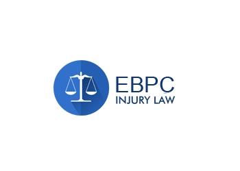 London personal injury lawyer EBPC Personal Injury Lawyer