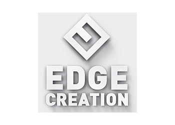 Chilliwack advertising agency EDGE CREATION