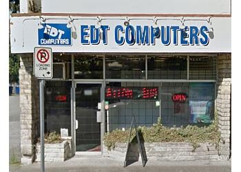 EDT Computers