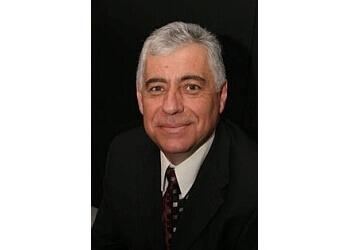 Ottawa immigration consultant ELIE NASRALLAH