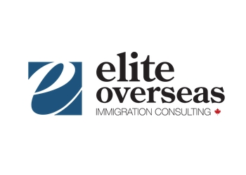 New Westminster immigration consultant ELITE OVERSEAS SERVICES LTD.