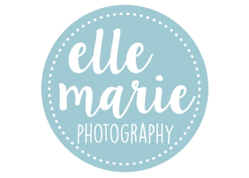 Whitby babies and family photographer ELLE MARIE PHOTOGRAPHY