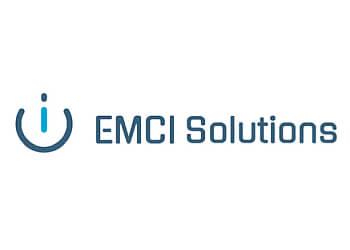 Saint Jean sur Richelieu it service EMCI Solutions Inc
