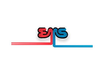 New Westminster hvac service EMS