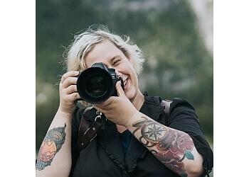 Edmonton wedding photographer ENV Photography