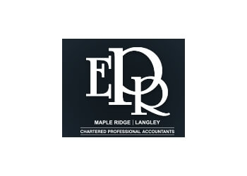 Maple Ridge accounting firm EPR Chartered Professional Accountants