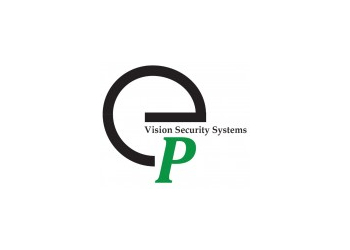Ajax security system EP Vision Security Systems