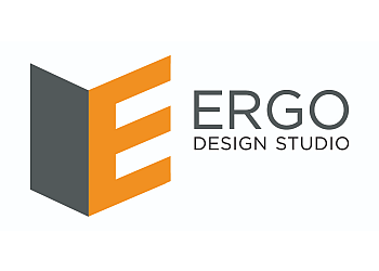 Edmonton residential architect ERGO Design Studio