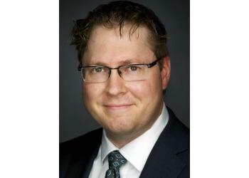 Guelph estate planning lawyer ERNEST (E.J.) J. STROSS - SmithValeriote Law Firm LLP