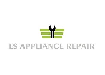 Ajax appliance repair service ES APPLIANCE REPAIR