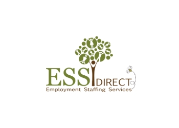Barrie employment agency ESS Direct