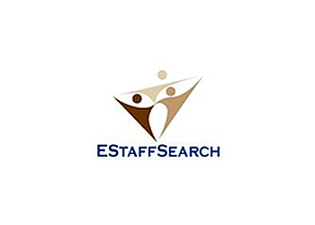 Newmarket employment agency EStaffSearch