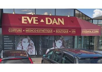 Laval med spa EVE-DAN Beauté & Medi Spa