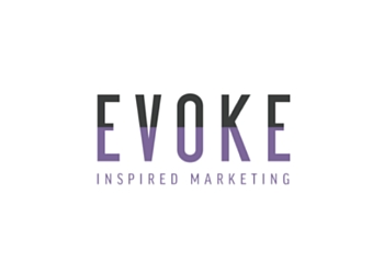 Medicine Hat advertising agency EVOKE INSPIRED MARKETING