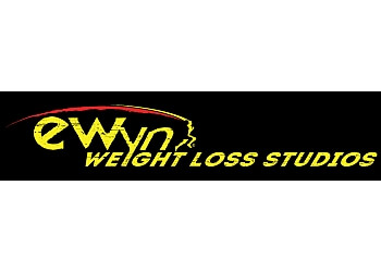 London weight loss center Ewyn Weight Loss Studios