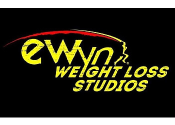 Barrie weight loss center EWYN Weight Loss Studios