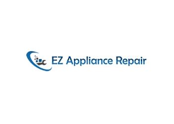 Hamilton appliance repair service EZ Appliance Repair