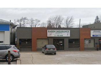 The Best Insurance Brokers in Windsor | blogger.com™