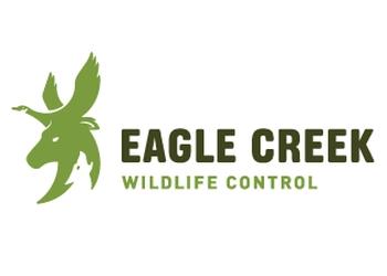 Calgary animal removal Eaglecreek Wildlife Control