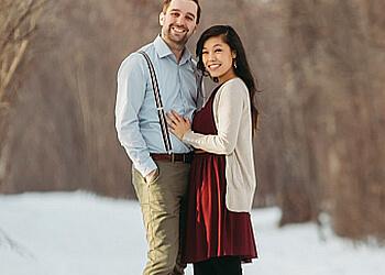 Sherwood Park wedding photographer EarlGray Images