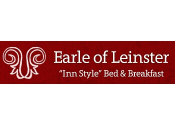 Earle of Leinster Inn Style B & B