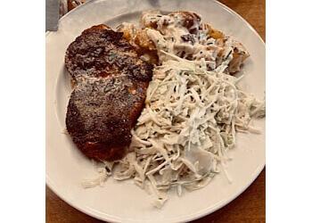 Chilliwack steak house Earls Restaurants Ltd.