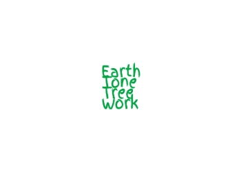 Coquitlam tree service Earth Tones Tree Service