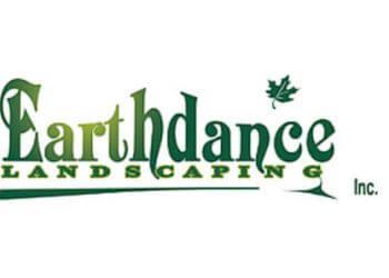 Niagara Falls landscaping company Earthdance Landscaping Inc.