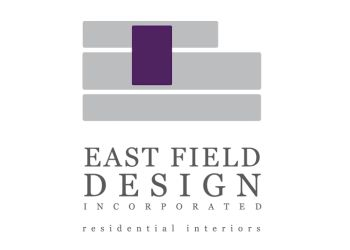 Stratford interior designer East Field Design Incorporated