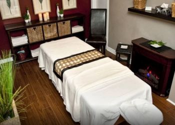 Windsor naturopathy clinic East Windsor Massage Therapy Clinic