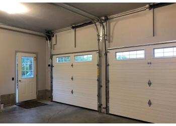 3 Best Garage Door Repair In Belleville On Threebestrated