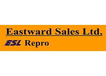 Eastward Sales Ltd. Saint John Printers