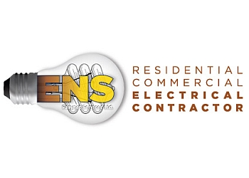 Easynet Services Ltd.