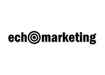 Welland web designer Echo Marketing