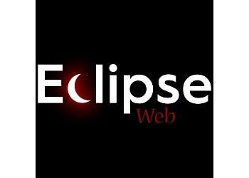 Longueuil web designer Eclipse Web