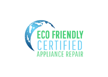 Surrey appliance repair service Eco Appliance Repair