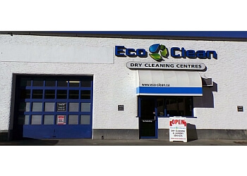 Eco Clean Cleaning Centres