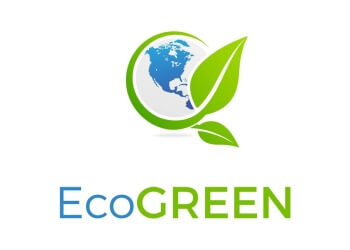 Vancouver house cleaning service EcoGREEN Cleaning Services