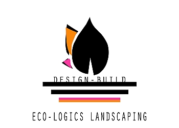 Guelph landscaping company Eco-Logics Landscaping